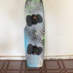 I'm Selling My kite Board
