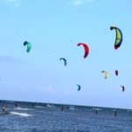 Two Days for Kitesurfing in Phan Rang Vietnam