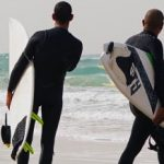 Which Are The Best Fish Surfboards of 2020 – For Newbies and Advanced
