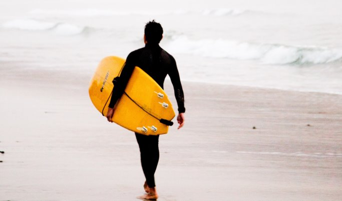 Best Surfboards 2019 - Learning About all Types of Surfing
