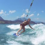 Which are the Best Wake Surfing Boards for 2021 (Explore in detail)