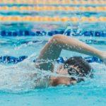 Best Swimming Ear Plugs 2019