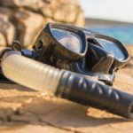Which is the Best Freediving Snorkel 2020 that You Must Own?
