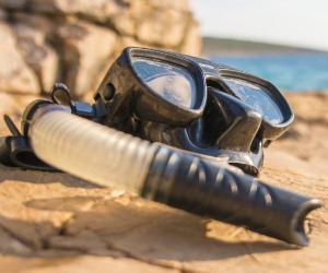 Which is the Best Freediving Snorkel