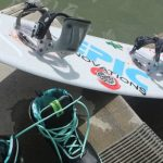 Buyer's Guide: 5 Best Wakeboard Bindings for 2020