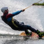 The 9 Best Wakeboards for Beginners for 2021
