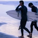 The Best Surfboard Fins for 2020 – Futures & FCS2 Fins
