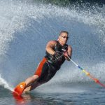 The 5 Best Slalom Water Skis 2020