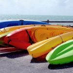 Which Is the Best Kayaks for Surfing This Season?